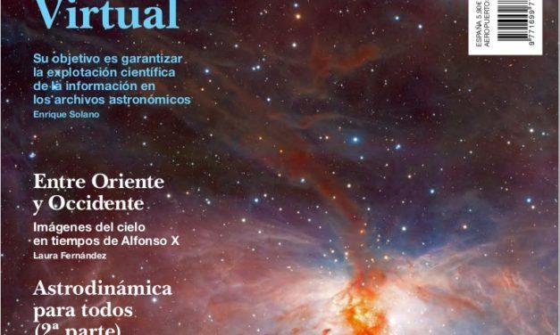 Poliastro: Astrodinámica para todos (Parte II)