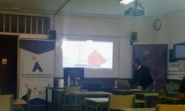 Taller de Introducción a Geogebra